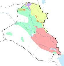كرد العراق - ويكيبيديا