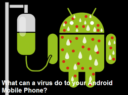 android phone logo. what can a virus do to your android mobile phone logo g