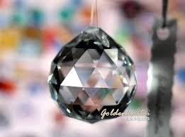 crystal for chandelier parts chandelier parts crystals crystal chandelier parts suppliers