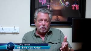 stem cell doctors in dallas texas