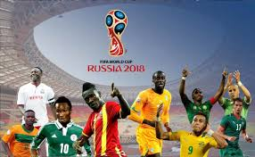 Image result for the world cup
