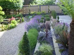 Interesting Small Garden Design Ideas Australia Backyard