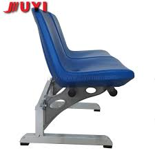 blm 1311 backrest blue bar furniture outdoor chairs cushions white plastic lounge chair stadium seat covers