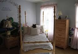 mismatched bedroom furniture. unbalanced furniture arrangement mattandsharicom mismatched bedroom