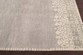 best floor covering ideas with gray area rugs in grey and cream rug and home decoration also large grey area rug