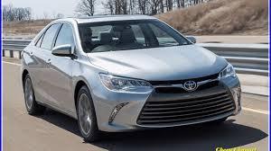 toyota camry hybrid - 2018 Toyota Camry Hybrid XLE Specs, Interior ...