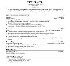 Notebook Background It Resume Cover Word Report Templates Free