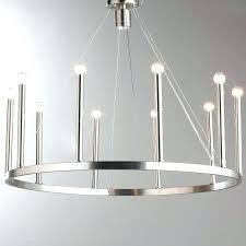 modern chandeliers for living room mid century modern lighting