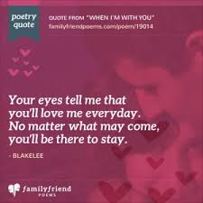 True Love Quotes For Her Stunning True Love Poems Poems About Deep And Meaningful True Love