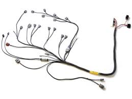 rb25 wiring harness illustration of wiring diagram \u2022 Chevy Wiring Harness Diagram at Rb25 Wiring Harness Diagram