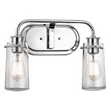 bathroom lighting fixtures photo 15. Bathroom Lighting Fixtures Photo 15 D