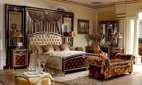 italian furniture bedroom sets. Italian Furniture - Bedroom Sets Armoire Dresser Italian Furniture Bedroom Sets A