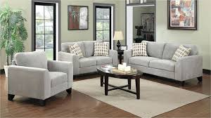 Home Furniture Financing Awesome Inspiration Design