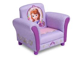 Sofia The First Bedroom Furniture Baby