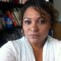 Wendy McDaniel - Child Advocate - The Women's Center, Inc. | LinkedIn