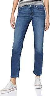 Marc O'Polo - Jeans / Women: Clothing - Amazon.co.uk