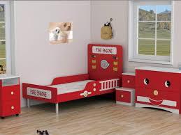brilliant joyful children bedroom furniture. Fun Kids Bedroom Furniture. Furniture: Sets Edmonton Small Furniture For Unique Brilliant Joyful Children