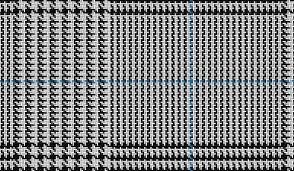 Tweed Pattern Magnificent Ideas