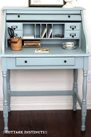 Color Inspiration Mondays #DIY #paintedfurniture #colorinspiration  #elegance - www.countrychicpaint.