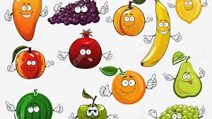 16 Prototypal Nutrition Chart For Kids