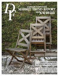 outdoor furniture trends. Outdoor Furniture Trends On Behance Cb Bbefe