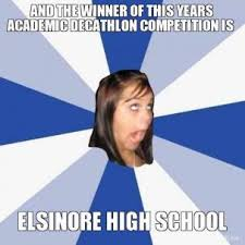 and-the-winner-of-this-years-academic-decathlon-competition-is-elsinore-high-school-thumb.jpg via Relatably.com