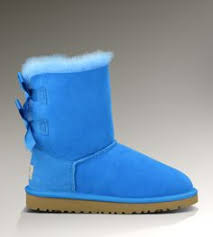 exactknockoff Ugg boots for womens-Ugg Bailey Bow  130.00,  ugg store,