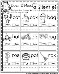 Kindergarten first grade second grade third grade fourth grade fifth grade sixth grade. October First Grade Worksheets Planning Playtime First Grade Phonics First Grade Worksheets Phonics