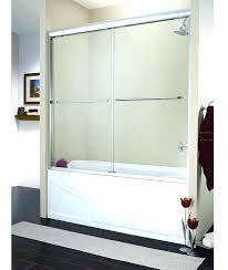 bathtub glass door bathtub glass beautify any bathtub with bathtub glass doors bathtub glass doors bathtub