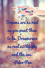 Childhood Dreams Quotes Best of 24 Best Dream Images On Pinterest Messages Being Happy And Bonheur