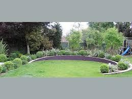 Small Picture Portfolio Garden Design Caroline Crawford Garden Design SW