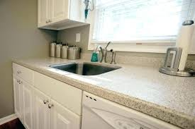 white solid surface kitchen best interior home depot pictures of corian countertops d