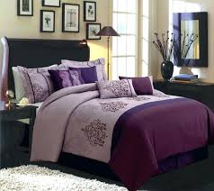 country ruffled curtains bedspreads coverlet coverlets food