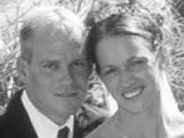 Kneifl-McDermott | Weddings | siouxcityjournal.com