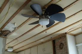 cool ceiling fans ideas for modern home