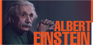 biography of albert einstein simply knowledge albert einstein