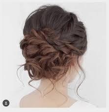 Coiffure Cheveux Mi Long Bouclé Impressionnant Stock 25