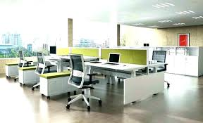 creative ideas for home furniture. Creative Ideas Office Furniture For Company Home