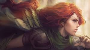 dota 2 wallpaper 1920x1080 awesome dota 2 1920x1080 pictures and