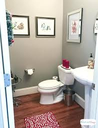 how to get rid of mold in bathtub all homes have mold and mildew under the how to get rid of mold in bathtub