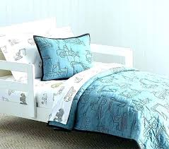 twin toddler bed sets boys set sheets boy childrens bedding girl canada gir