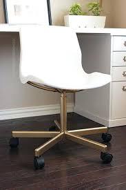 Bedroom Desk Furniture Interesting Decoration