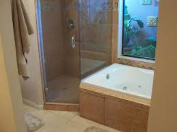 Bathroom: Lowes Custom Shower Doors | Arizona Shower Door | Lowes ...