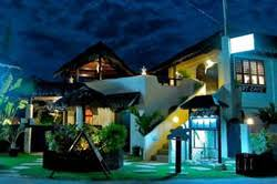 Charts Resort Bohol Charts Resort And Art Cafe Bohol Philippines