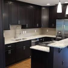 Small Picture u shaped kitchen designs for small kitchens shaped kitchen