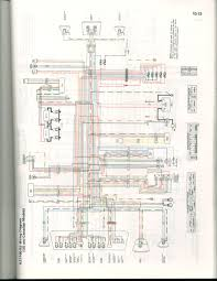 78 kz1000 b2 wiring schematic wiring diagram technic kz1000 wiring diagram google wiring diagram review78 kz1000 b2 wiring schematic 20