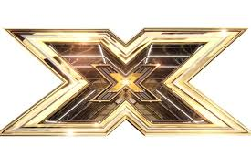 She was the first female emcee to get a contract with rapper and entertainment magnate. X Factor Soundtrack Which Songs Are Contestants Singing For Mamma Mia Abba Week Radio Times