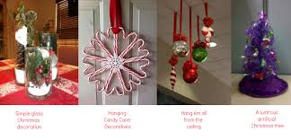 office christmas decoration ideas. Simple Office Christmas Decoration Ideas E