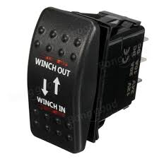 volt rocker switch light wiring diagram solidfonts round rocker switch 12v led prewired in blue red green