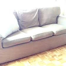 memory foam sofa cushions foam for sofa cushions foam for sofa cushions memory foam couch cushions